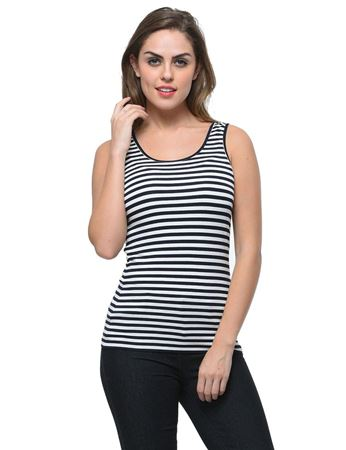 frenchtrendz-viscose-spandex-white-navy-stripes-tank-top