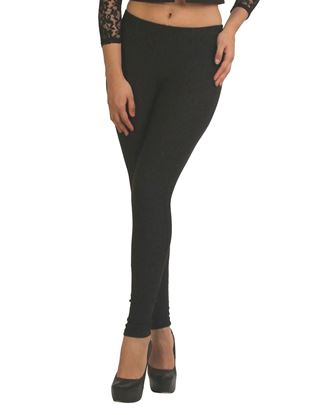 frenchtrendz-cotton-spandex-black-grey-jacquard-jegging