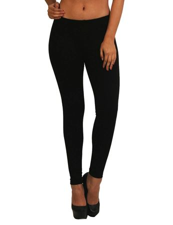 frenchtrendz-cotton-spandex-black-jegging