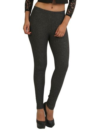 frenchtrendz-cotton-spandex-black-white-jacquard-jegging