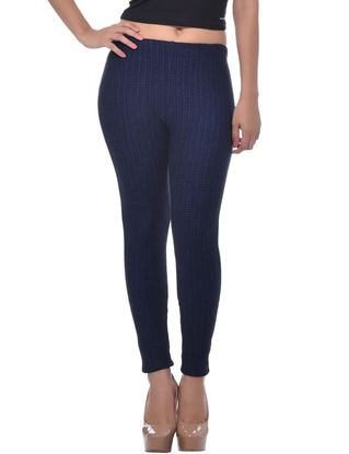 frenchtrendz-cotton-spandex-blue-black-jegging