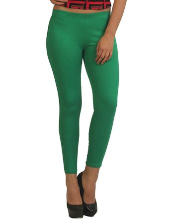 frenchtrendz-cotton-spandex-green-jegging