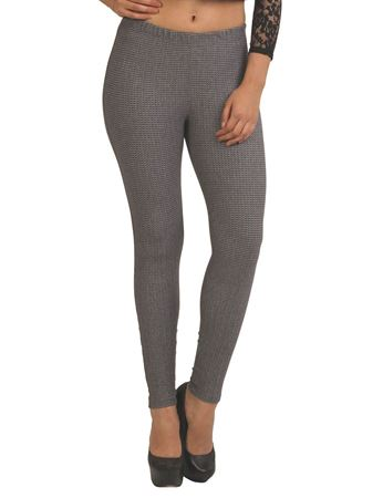 frenchtrendz-cotton-spandex-grey-white-jegging