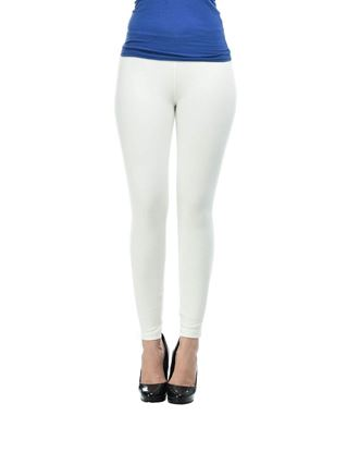 frenchtrendz-cotton-spandex-ivory-jegging