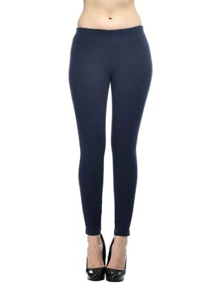 frenchtrendz-cotton-spandex-navy-jegging