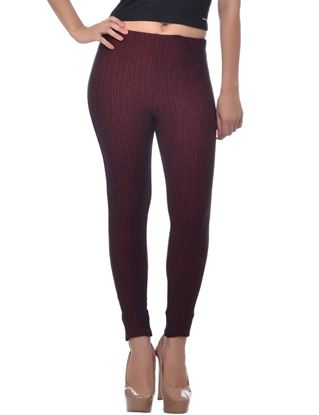 frenchtrendz-cotton-spandex-red-black-jegging