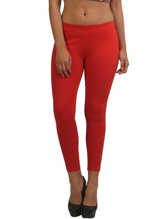frenchtrendz-cotton-spandex-red-jegging
