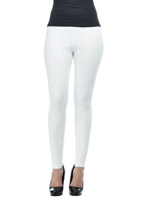 frenchtrendz-cotton-spandex-white-jegging