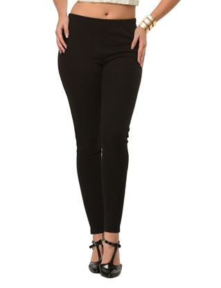 frenchtrendz-cotton-viscose-spandex-black-jegging