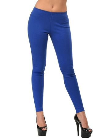 frenchtrendz-cotton-viscose-spandex-blue-jegging