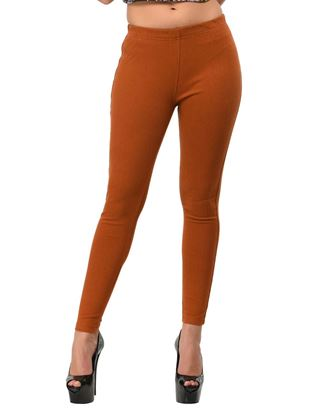 frenchtrendz-cotton-viscose-spandex-brown-jegging