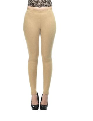 frenchtrendz-cotton-viscose-spandex-camel-jegging