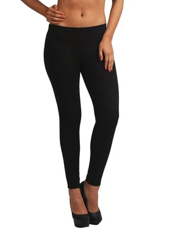 frenchtrendz-cotton-viscose-spandex-charcoal-jegging