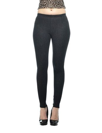 frenchtrendz-cotton-viscose-spandex-denim-black-jegging