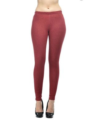frenchtrendz-cotton-viscose-spandex-denim-dark-maroon-jegging