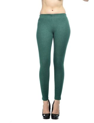 frenchtrendz-cotton-viscose-spandex-denim-green-jegging