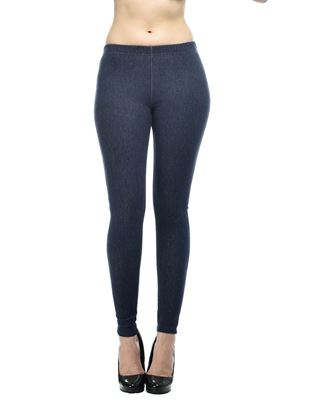 frenchtrendz-cotton-viscose-spandex-denim-indigo-blue-jegging