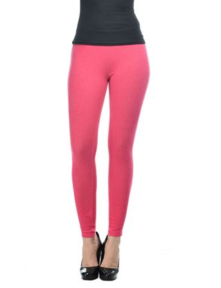 frenchtrendz-cotton-viscose-spandex-denim-pink-jegging