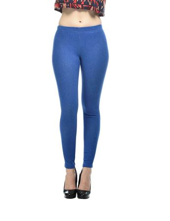 frenchtrendz-cotton-viscose-spandex-denim-royal-blue-jegging