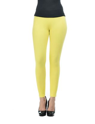frenchtrendz-cotton-viscose-spandex-denim-yellow-jegging