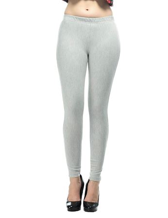 frenchtrendz-cotton-viscose-spandex-grey-jegging