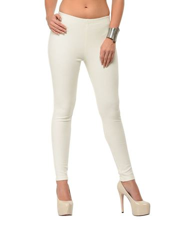 frenchtrendz-cotton-viscose-spandex-ivory-jegging