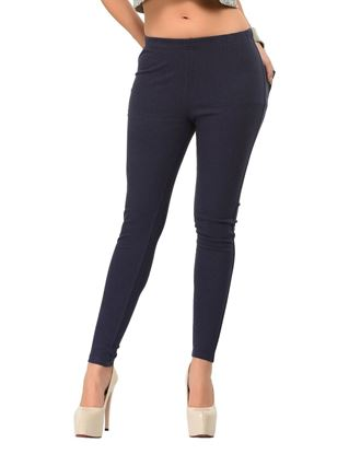 frenchtrendz-cotton-viscose-spandex-navy-jegging