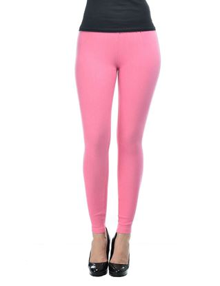 frenchtrendz-cotton-viscose-spandex-pink-jegging
