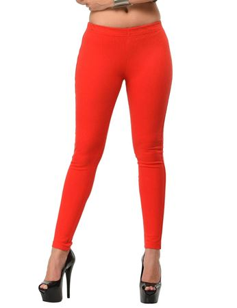 frenchtrendz-cotton-viscose-spandex-red-jegging
