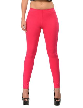 frenchtrendz-cotton-viscose-spandex-swe-pink-jegging
