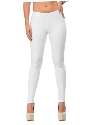 frenchtrendz-cotton-viscose-spandex-white-jegging