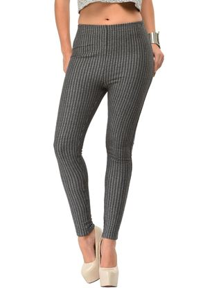 frenchtrendz-jacquard-cotton-spandex-grey-white-winter-jegging