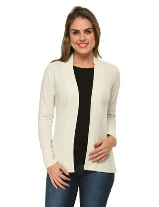 frenchtrendz-cotton-ivory-shrug