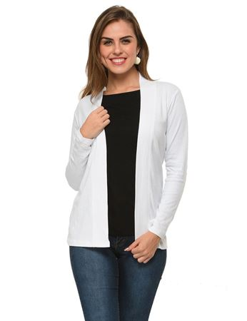 frenchtrendz-cotton-white-shrug