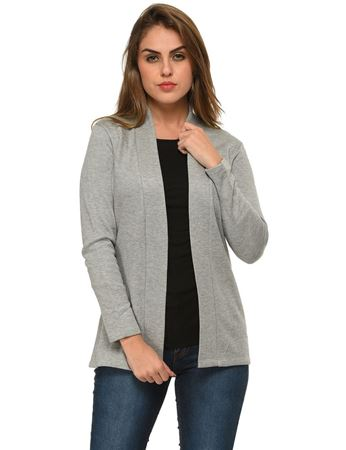 frenchtrendz-viscose-cotton-fleece-light-grey-winter-shrug