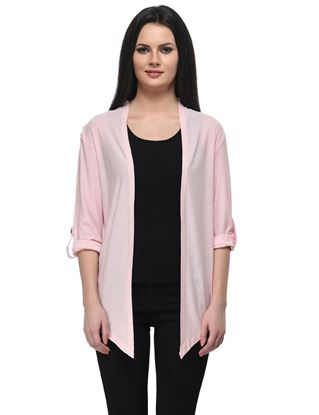 frenchtrendz-viscose-crepe-baby-pink-shrug