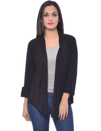 frenchtrendz-viscose-crepe-black-shrug
