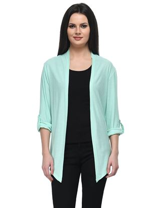 frenchtrendz-viscose-crepe-light-green-shrug
