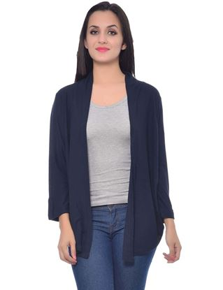 frenchtrendz-viscose-crepe-navy-shrug