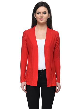 frenchtrendz-viscose-crepe-red-medium-length-shrug