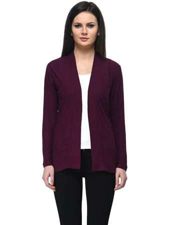 frenchtrendz-viscose-crepe-wine-medium-length-shrug