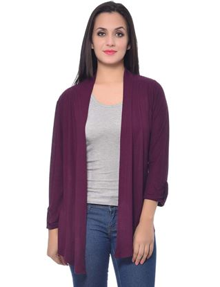 frenchtrendz-viscose-crepe-wine-shrug