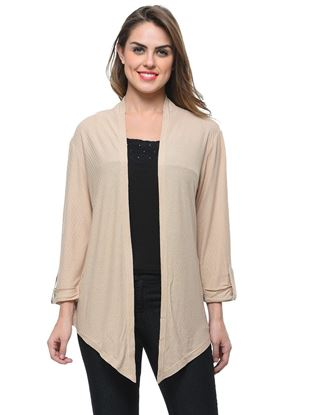 frenchtrendz-viscose-pointelle-beige-shrug