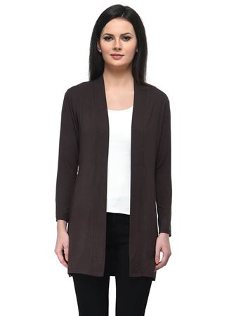 frenchtrendz-viscose-spandex-chocolate-long-length-shrug