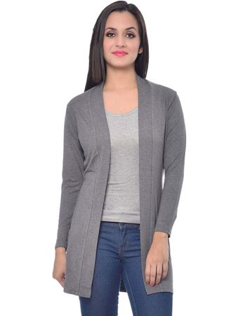frenchtrendz-viscose-spandex-grey-long-length-shrug