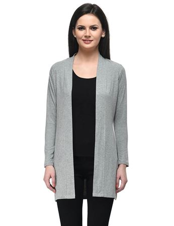 frenchtrendz-viscose-spandex-light-grey-long-length-shrug