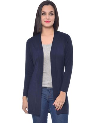 frenchtrendz-viscose-spandex-navy-long-length-shrug