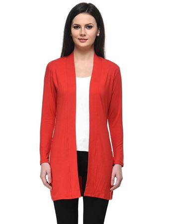 frenchtrendz-viscose-spandex-red-long-length-shrug
