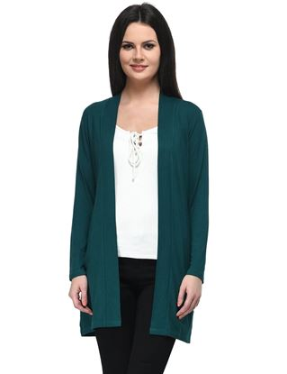 frenchtrendz-viscose-spandex-teal-long-length-shrug