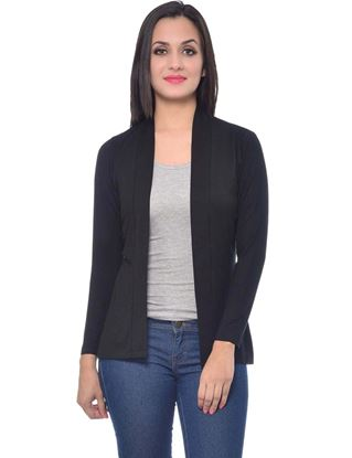 frenchtrendz-viscose-spandex-black-medium-length-shrug
